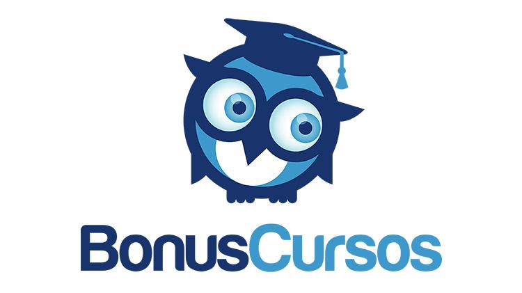 comienza-bonus-cursos