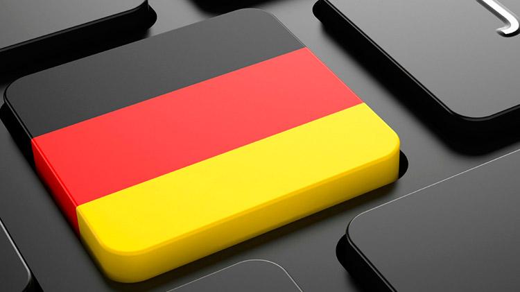 como-estudiar-aleman-online