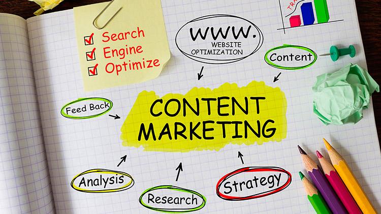 que-es-el-marketing-de-contenidos2  ¿Qué es el Marketing de Contenidos? que es el marketing de contenidos2