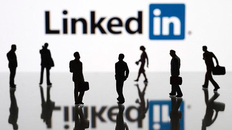 encontrar-trabajo-en-linkedin