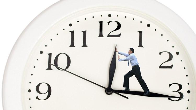 optimizar-tiempo