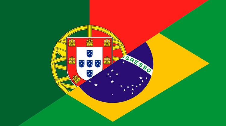 aprende-portugues