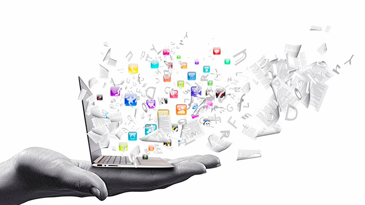contenidos  Cómo elaborar un contenido de éxito contenidos