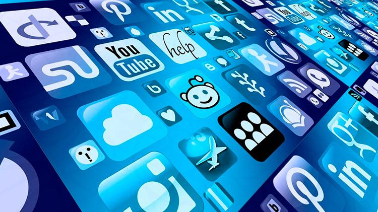 la-mejor-red-social-para-mi-empresa