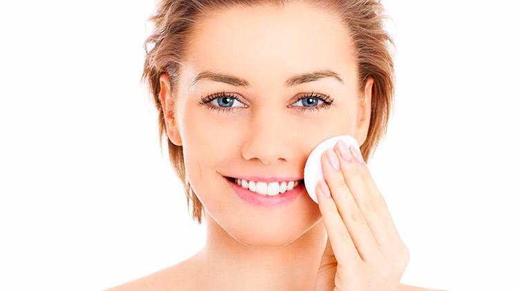 Cómo lucir una piel radiante   Cómo lucir una piel radiante piel radiante