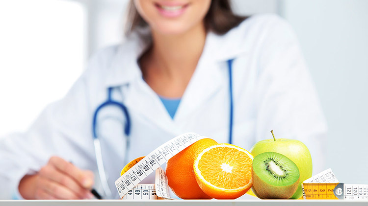 Experto en Nutrición   Experto en Nutrición experto nutricion