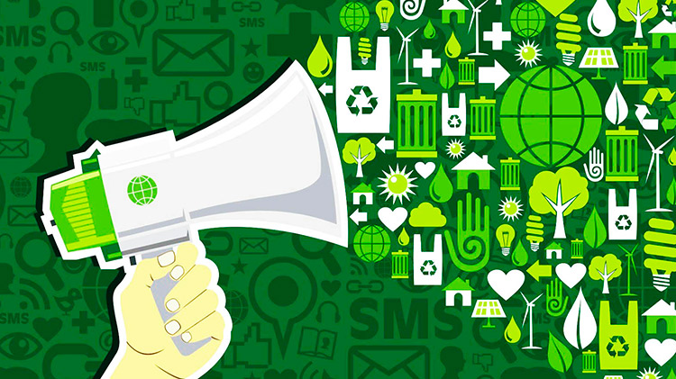 marketing ecológico Marketing Ecológico marketing ecologico