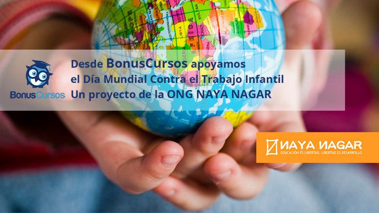 dia-mundial-contra-trabajo-infantil