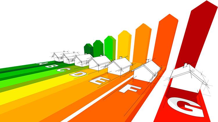 certificado-energia-edificios  ¿Qué es la certificación energética de edificios? certificado energia edificios