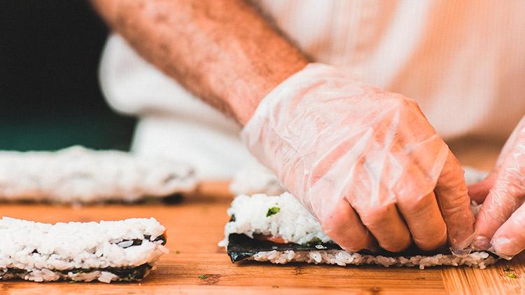 ¿Conoces las reglas higiénicas de un manipulador de alimentos?   ¿Conoces las reglas higiénicas de un manipulador de alimentos? reglas manipulador alimentos