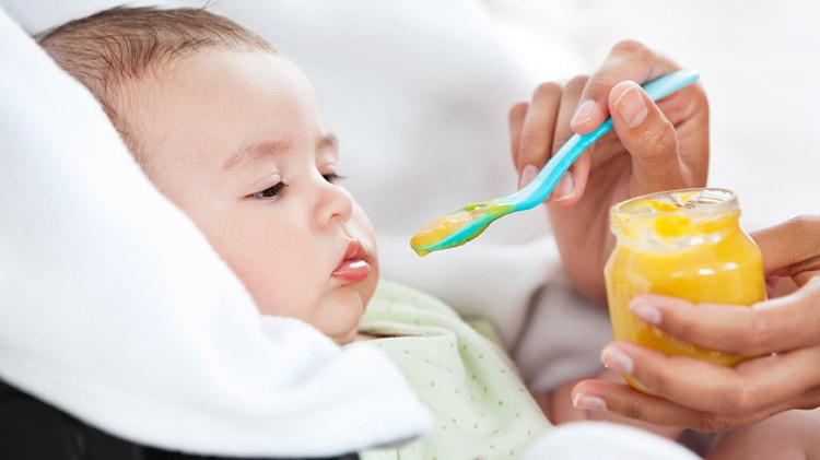 alimentacion-lactancia-blog
