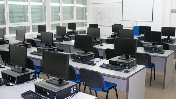 centro-estudios