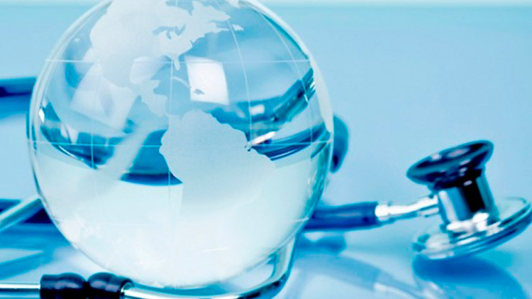 cursos-salud-medicina