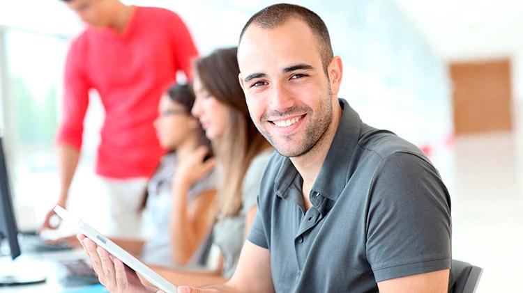 Cursos para desempleados   Cursos para desempleados cursos desempleados