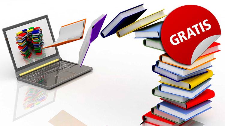 Cursos gratis   Cursos gratis cursos gratis