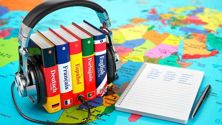 cursos-idiomas