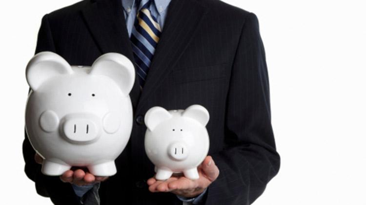 Buscar y comparar los precios de cursos