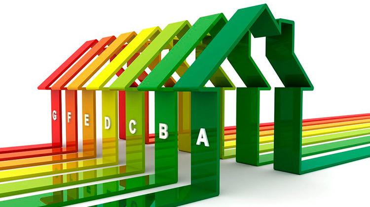 cursos-certificacion-energetica