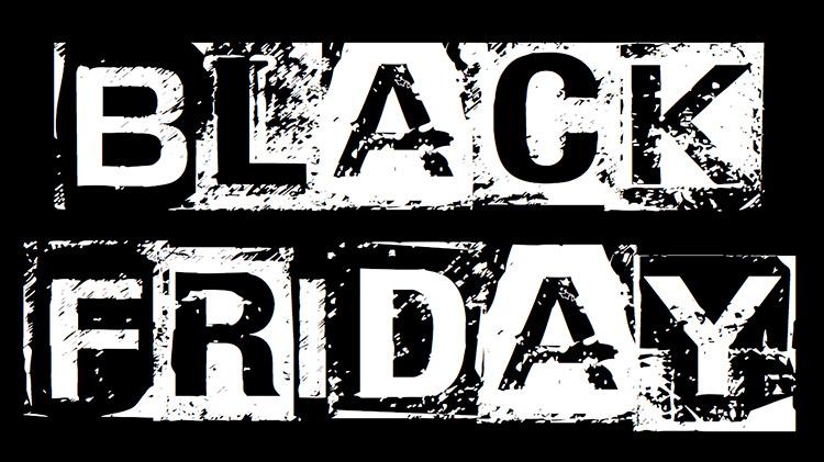 llega-el-black-friday-2016-a-bonuscursos