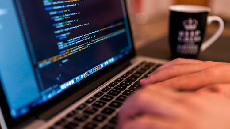 programar-paginas-web