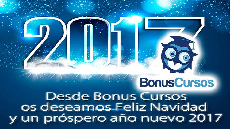 bonuscursos-navidad2017