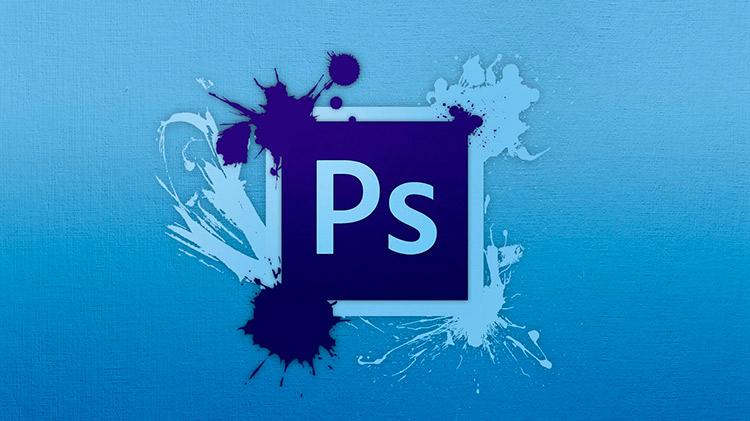 Los mejores cursos online de Adobe Photoshop