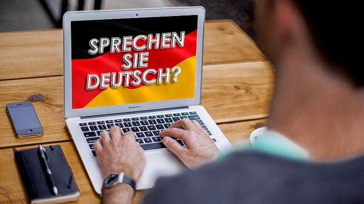 alemán a1 Alemán A1 aleman
