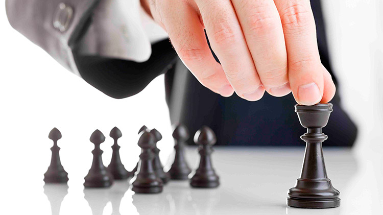 Análisis de Problemas y Toma de Decisiones  análisis de problemas y toma de decisiones Análisis de Problemas y Toma de Decisiones analisis problemas toma decisiones