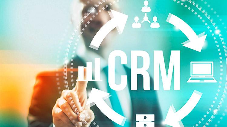 atención a clientes en redes sociales crm Atención a clientes en redes sociales CRM atencion clientes crm