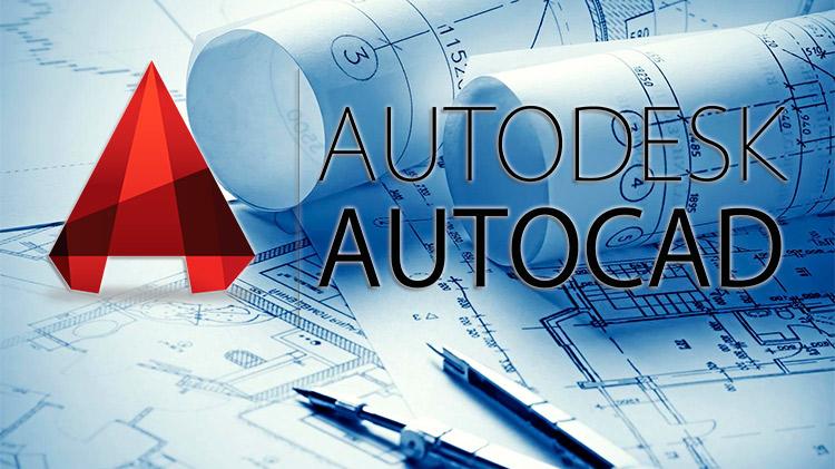 autocad básico 2d Autocad Básico 2D autocad 2d