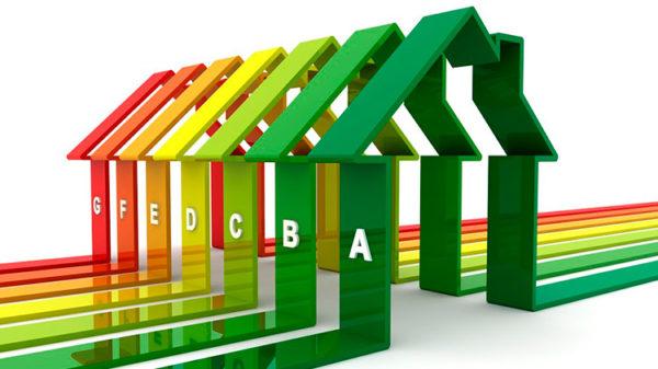 Cursos para Trabajar   Cursos para Trabajar certificacion energetica edificios 600x337