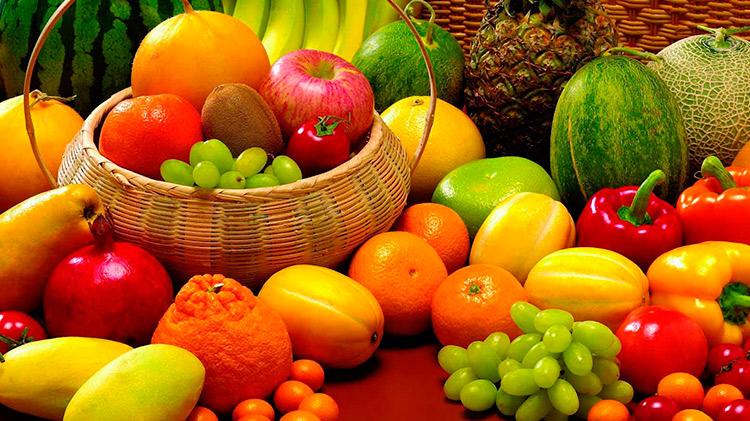 Comercialización de Frutas y Verduras Procesadas  comercialización de frutas y verduras procesadas Comercialización de Frutas y Verduras Procesadas comercializar frutas verduras
