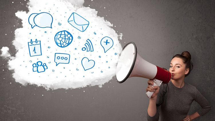 Cursos para Trabajar   Cursos para Trabajar community manager