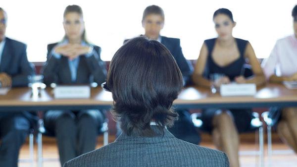 BonusCursos.com  bonuscursos.com BonusCursos.com entrevista seleccion personal 600x337