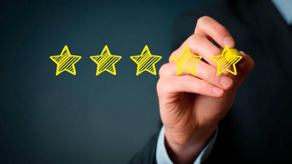 bonuscursos.com BonusCursos.com evaluacion proceso ense  anza aprendizaje formacion profesional empleo 600x337