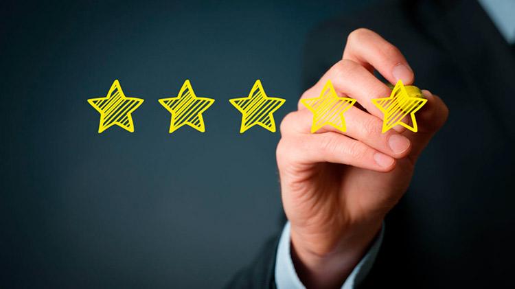 Evaluación del Proceso de Enseñanza-Aprendizaje en Formación Profesional para el Empleo  evaluación del proceso de enseñanza-aprendizaje en formación profesional para el empleo Evaluación del Proceso de Enseñanza-Aprendizaje en Formación Profesional para el Empleo evaluacion proceso ense  anza aprendizaje formacion profesional empleo