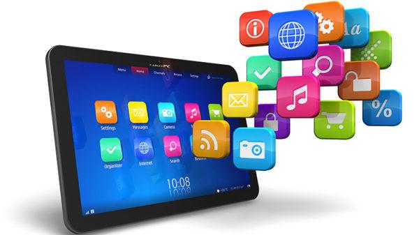 Curso Online de Experto en Desarrollo de Aplicaciones para Móviles