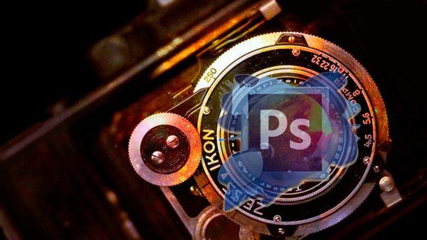 BonusCursos.com  bonuscursos.com BonusCursos.com experto fotografia photoshop 600x337