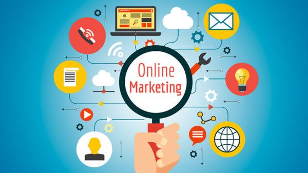 Cursos para Trabajar   Cursos para Trabajar experto marketing online 600x337