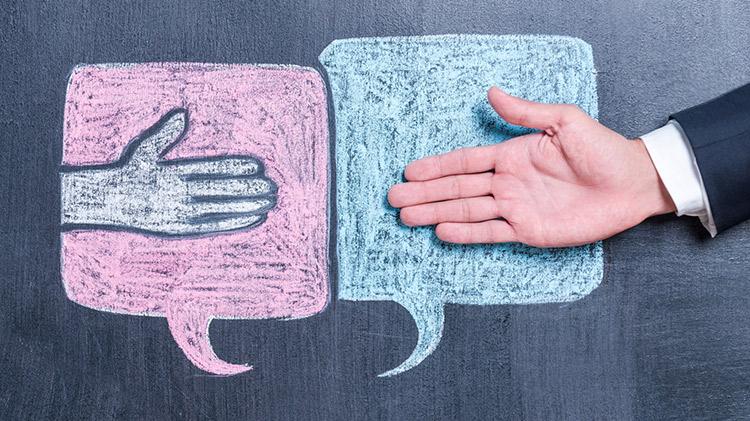 fidelización de clientes en redes sociales Fidelización de clientes en redes sociales fidelizar clientes redes sociales