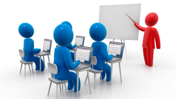 BonusCursos.com  bonuscursos.com BonusCursos.com formador ocupacional 600x337