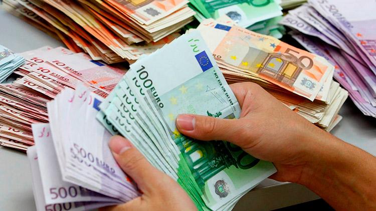 Gana 1.000€ extra tras salir del trabajo  gana 1.000€ extra tras salir del trabajo Gana 1.000€ extra tras salir del trabajo gana 1000 euros extra salir trabajo