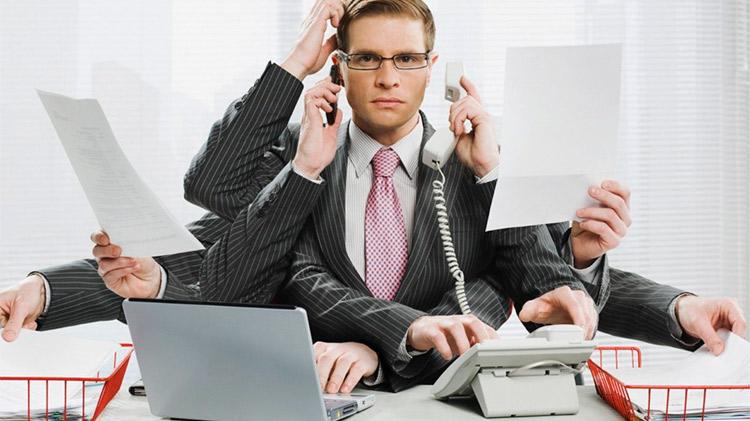 gestión eficaz del tiempo Gestión eficaz del tiempo gestion eficaz tiempo