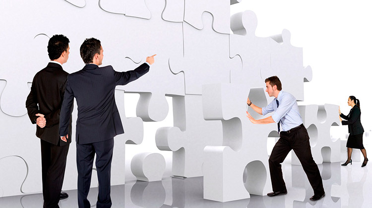 habilidades directivas Habilidades Directivas habilidades directivas