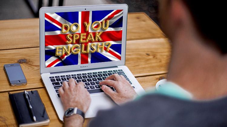 Curso Online de Inglés A1
