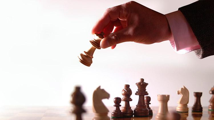 Liderazgo  liderazgo Liderazgo liderazgo
