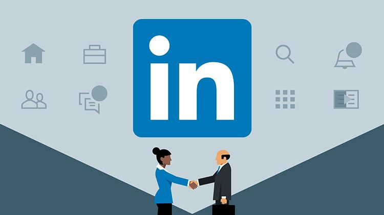 Curso Online Buscar Trabajo En Linkedin Bonuscursos Com