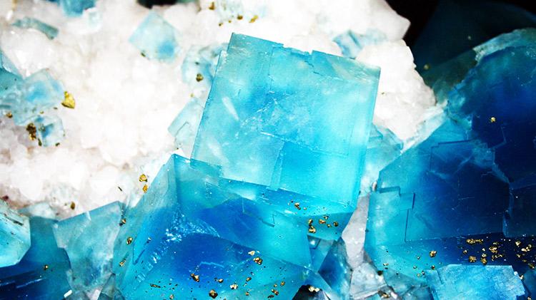 BonusCursos.com  bonuscursos.com BonusCursos.com minerales rocas introduccion gemologia