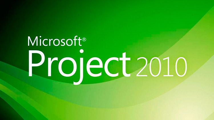Curso Online de Microsoft Project