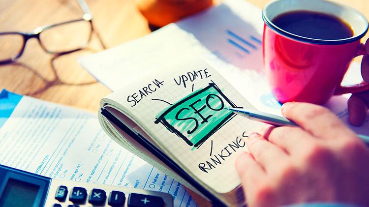 posicionamiento web en buscadores seo Posicionamiento web en buscadores SEO posicionamiento buscadores seo